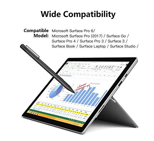 Zoom IMG-1 moko penna surface tablet pennino