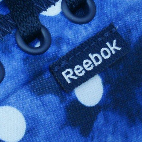Reebok Skyscape Runaround 2.0 Chaussures de marche pour femme blue