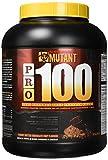Mutant - Pro-100 (4lbs - 1800g) - Peanut Butter Chocolate Chip