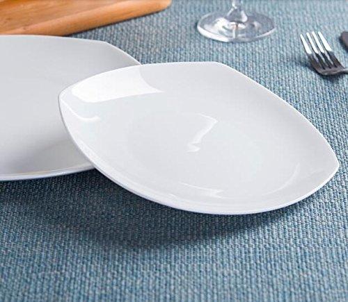 los-carre-blanc-chine-plats-steak-plat-de-pates-alimentaires-en-ceramique-vaisselle-lave-vaisselle-p
