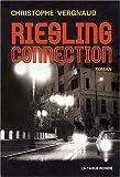 Telecharger Livres Riesling Connection (PDF,EPUB,MOBI) gratuits en Francaise