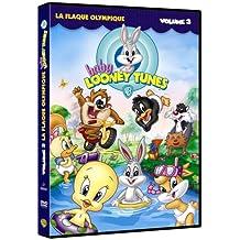 Baby Looney Tunes - Volume 3