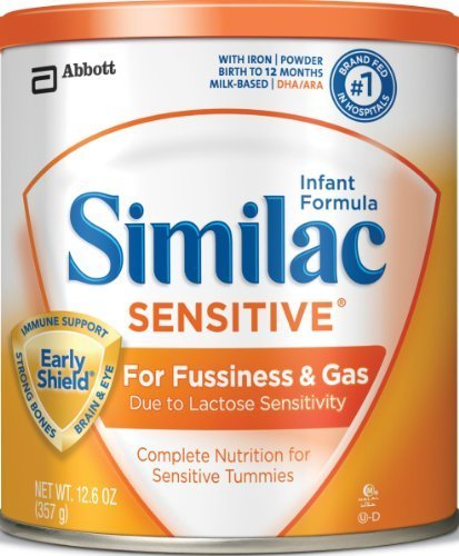 similac-sensitive-advance-infant-formula-with-iron-powder-12-ounces-pack-of-6-by-similac
