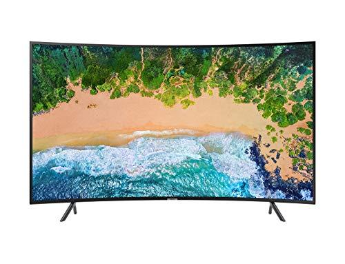 Samsung 123 cm (49