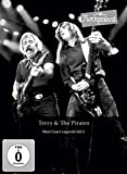 Terry & The Pirates - Rockpalast Westcoast Legends Vol. 5
