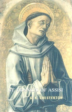 st-francis-of-assisi-image-classic