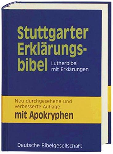 Lutherbibel 1984 Download Kostenlos