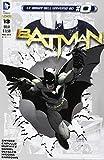 Batman. Nuova serie 13: 70