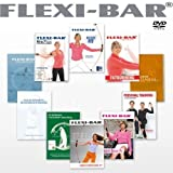 FLEXI-BAR® DVD-SPAR-Set