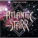 Radiant (Disco Fever) [Import USA]