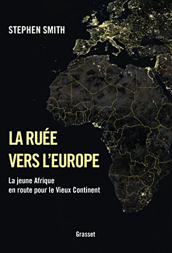 """<a href=""""/node/38221"""">La ruée vers l'Europe</a>"""