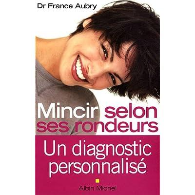 Mincir selon ses rondeurs : Un diagnostic personnalisé