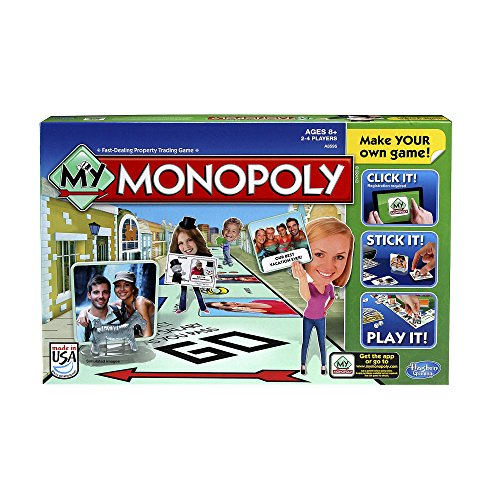 my-monopoly-gameus-version-imported-by-ushopmall-usa