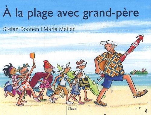 """<a href=""""/node/12101"""">A la plage avec grand-père</a>"""