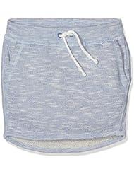 Bench Mädchen Sportrock Sweat Skirt