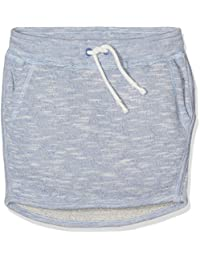 Bench Sweat Skirt, Jupe de Sport Fille