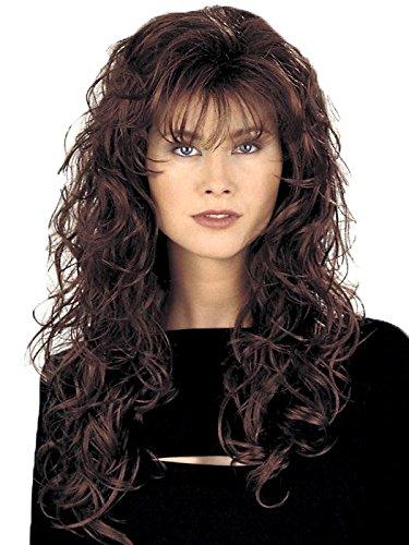 xnwp-moda-pelo-largo-pelo-rizado-peluca-liu-qi-negro-pelo-de-alambre-de-alta-temperatura
