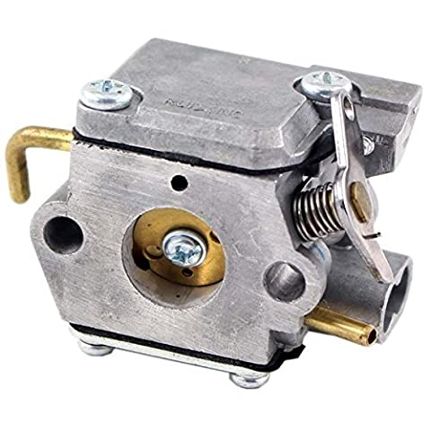 Ryobi Bordures - HIPA WT-827 Carburateur pour Souffleur / Motobineuse