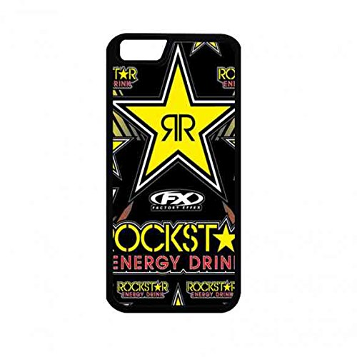 rockstar-energy-drink-etui-housseerengy-drink-marque-rockstar-coque-etui-housseiphone-6-iphone-6s-ro