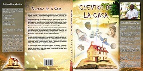 Cuentos de la Casa (Superación Familiar nº 4) por Lisandro Utria Dager