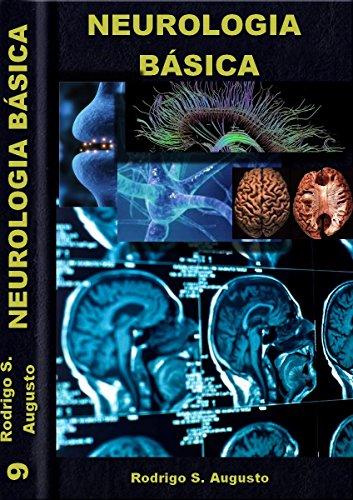 Neurologia Basica y percepcion por Rodrigo Souza Augusto