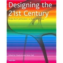 Designing 21st Century: Dt. /Engl. /Franz. (Specials)