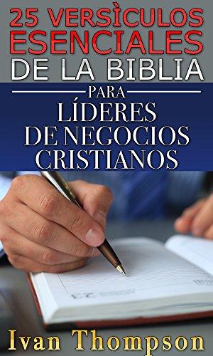 25-versculos-esenciales-de-la-biblia-para-lderes-de-negocios-cristianos