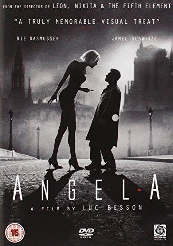 angel-a-reino-unido-dvd