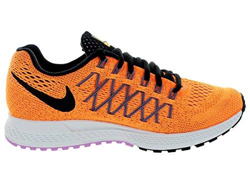 Nike - Wmns Air Zoom Pegasus 32, Scarpe da ginnastica Donna Arancione (arancione)