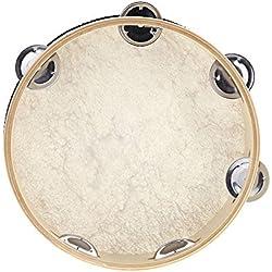 51JGiVbwtIL. AC UL250 SR250,250  - Percussioni: come suonare unplugged