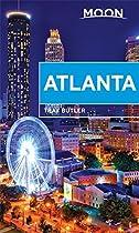 Moon Atlanta City Guide