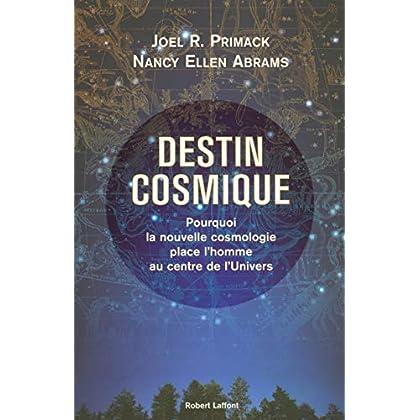 Destin cosmique