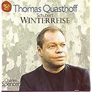 Schubert : Le Voyage d'hiver (Winterreise)