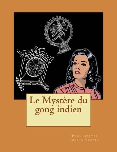Le Mystère du gong indien