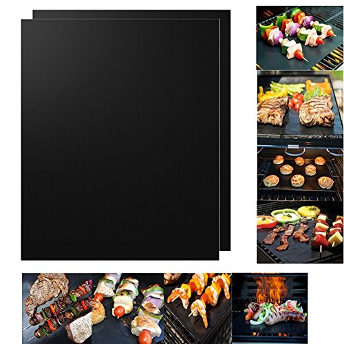 legow-bbq-grill-mats-antiadhesif-thermostabilite-lavable-en-teflon-grill-tapis-bbq-pad-pour-barbecue