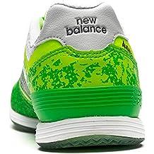 cb0fc31f6e8 Amazon.es  zapatillas futbol sala - New Balance