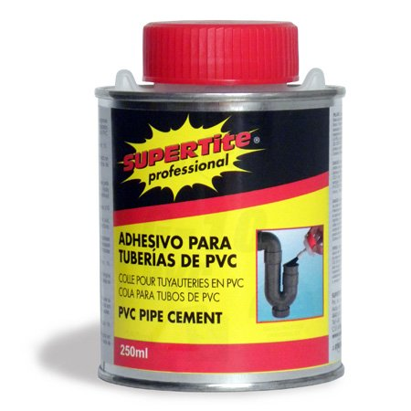 supertite-pvc-pipe-cement-250ml