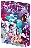 SQUILLO TIME TRAVELS : DEEP SPACE 69 Gioco da Tavolo