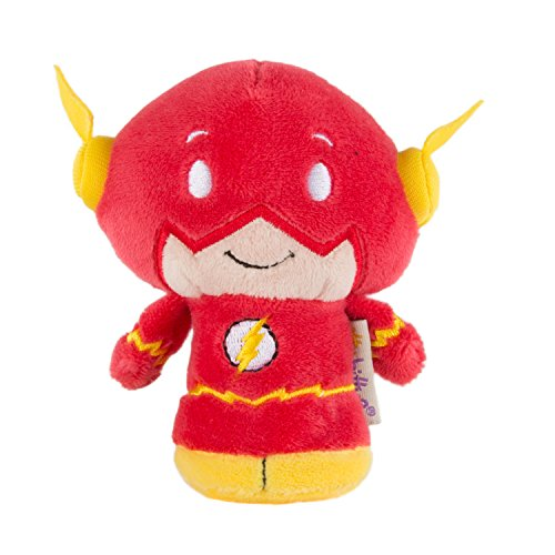 hallmark-dc-comics-the-flash-itty-bitty