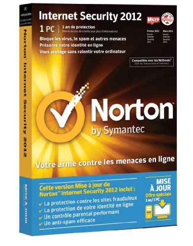 symantec-norton-internet-security-2012-1u-1y-cd-win-upg-fre-seguridad-y-antivirus-1u-1y-cd-win-upg-f