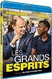 Les Grands Esprits [Blu-ray]