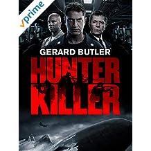 Hunter Killer [dt./OV]