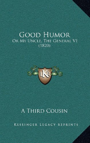 good-humor-or-my-uncle-the-general-v1-1820