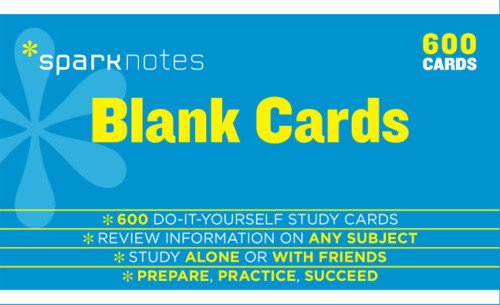 blank-study-cards-sparknotes-study-cards