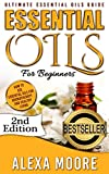 Doterra Health Essential Oils - Best Reviews Guide