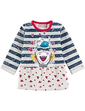 boboli Fleece Dress For Baby Girl, Vestito Bimbo