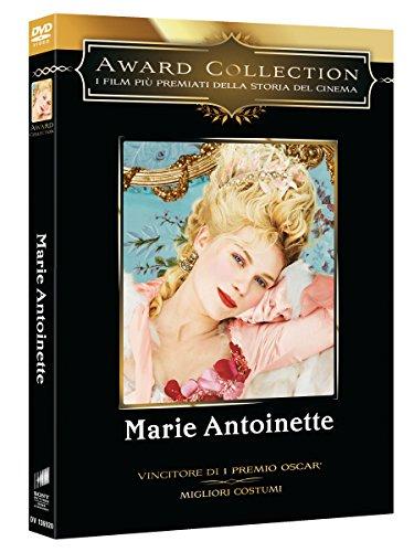 Marie Antoinette [IT Import]