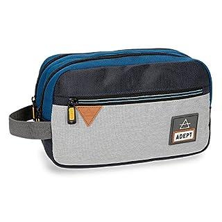 Adept Mariner Bags