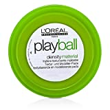 #10: L'Oreal Professionnel Tecni. Art Play Ball Density Material 100ml/3. 4oz