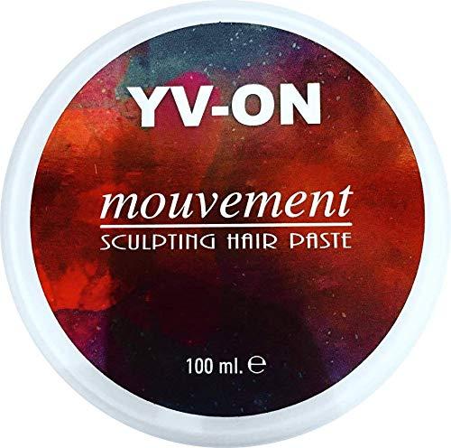 Cera Mouvement 100ml